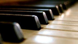 retratos-piano