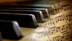 sinfonica_piano