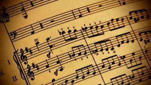 sinfonicaok